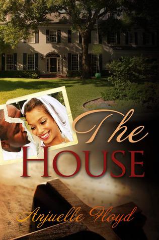 The House Anjuelle Floyd