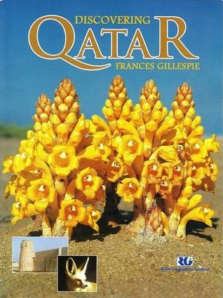 Toyoor Qatar (Birds of Qatar) Arabic Edition Frances Gillespie