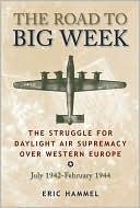 Road to Big Week Eric Hammel