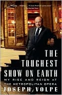 The Toughest Show on Earth the Toughest Show on Earth  by  Joseph Volpe