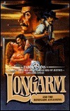 Longarm and the Renegade Assassins (Longarm, #234) Tabor Evans