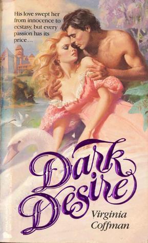 Dark Desire Virginia Coffman