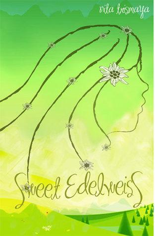 Sweet Edelweis  by  Nita Trismaya