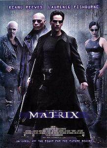 The Matrix: Screenplay  by  Lana Wachowski