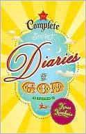 The Complete Secret Diaries of God Koos Kombuis