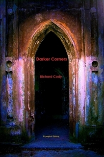 Perfect Witness  by  Richard Cody