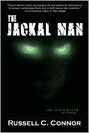 The Jackal Man  by  Russell C. Connor