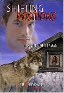 Shifting Positions Jennifer Dellerman
