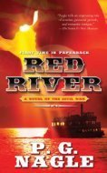 Red River P.G. Nagle