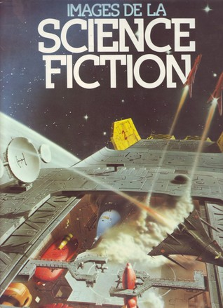 Images de la science fiction  by  Steven Eisler