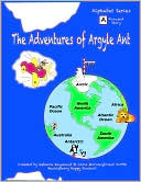 Adventures of Argyle Ant  by  Chris Morningforest