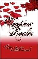 Vampires Realm  by  Cat Mccormick