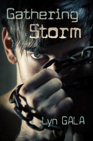 Gathering Storm Lyn Gala