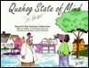 Quahog State of Mind  by  Don Bousquet
