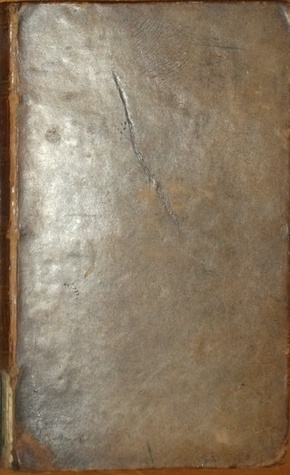 The Minstrel: Or The Progress Of Genius, With Other Poems (18110 James Beattie