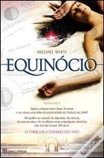 Equinócio Michael White
