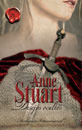 Desejos Ocultos Anne Stuart