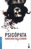 Psicopata (Alex Delaware, #11) Jonathan Kellerman