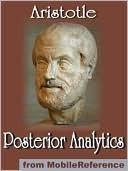 Posterior Analytics Aristotle