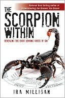 The Scorpion Within  by  Ira Milligan