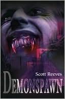 Demonspawn Scott Reeves