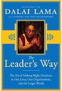 The Leaders Way Dalai Lama XIV