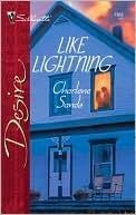 Like Lightning Charlene Sands