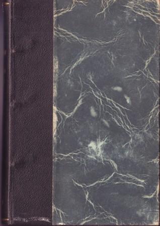 Œuvres Complètes dAlfred de Musset, Comédies et Proverbes Alfred de Musset