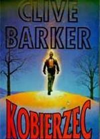 Kobierzec Clive Barker