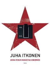 Kohti  by  Juha Itkonen