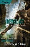 Derelict  by  50 Cent