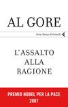 Lassalto alla ragione  by  Al Gore