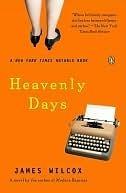 Heavenly Days James Wilcox