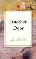 Another Door Jess Michaels