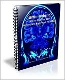 Brain Training D.P. Brown