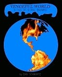 Vengeful World Dan Schwartz