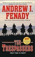 The Trespassers Andrew J. Fenady