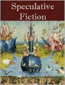 Speculative Science Fiction Classics (16 books) H.G. Wells