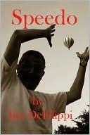 Speedo  by  Jim DeFilippi