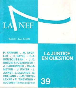 Lautre personne  by  Lucie Faure