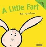 A Little Fart  by  Pascal Lemaitre