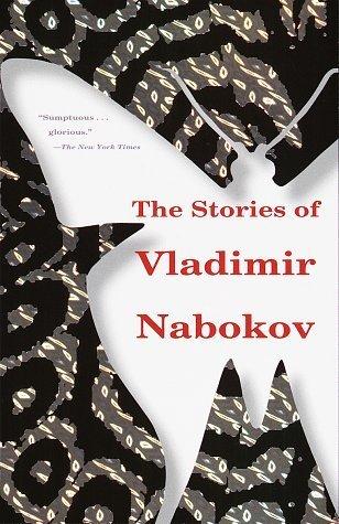 Details of a Sunset  by  Vladimir Nabokov