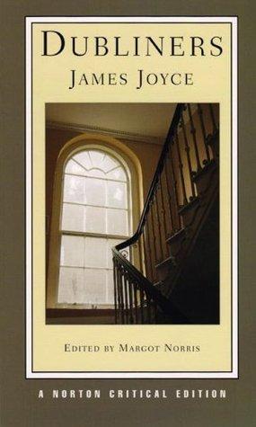 Encounters  by  James Joyce