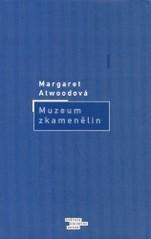Muzeum zkamenělin  by  Margaret Atwood