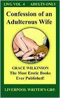 Her Daughters Boyfriend  by  Grace Wilkinson