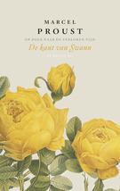 De kant van Swann (Op zoek naar de verloren tijd, #1)  by  Marcel Proust