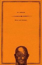 Sweat and Industry (The Printed Head Volume II, #2) Hans Carl Artmann
