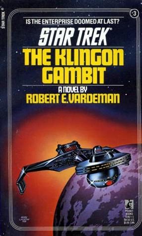 Forbidden Names  by  Robert E. Vardeman