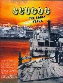 Scugog: The early years  by  J. Peter Hvidsten