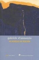 As Novelas de Pescara Gabriele DAnnunzio